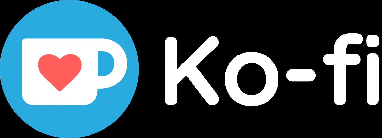 ko-fi.com/aurealiscreatief