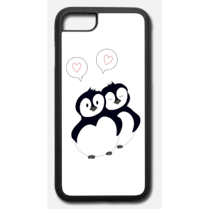 PhoneCase-laptopskins
