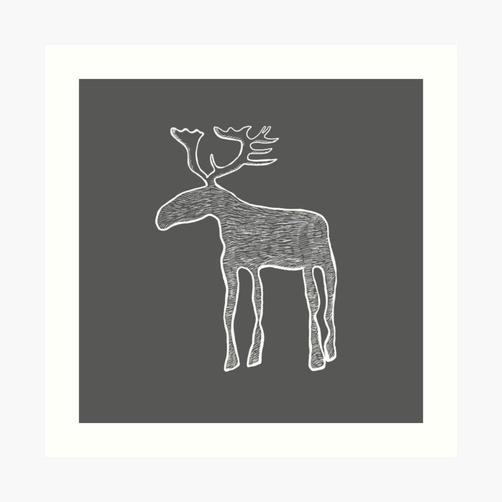 Artistiek-Aurealis creatief - grafische designer