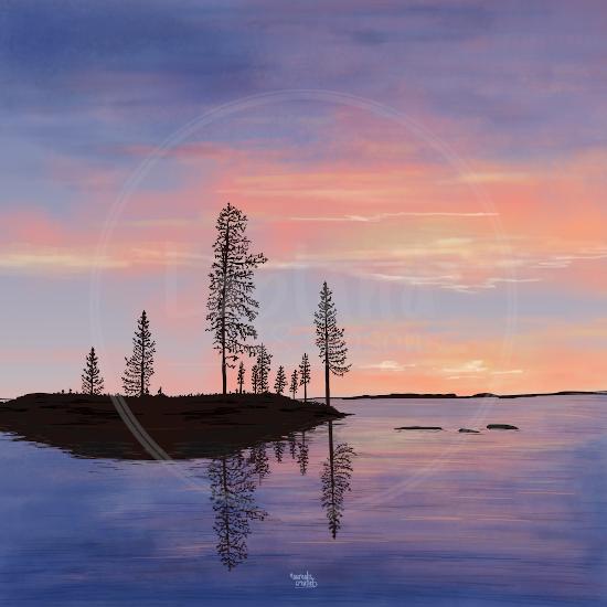 Summer-SweetSummer-Lapland8Seasons