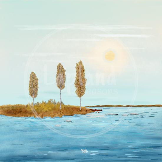 Autumn-IndianSummer-Lapland8Seasons
