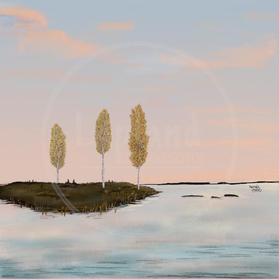Autumn-Ruska-Lapland8Seasons