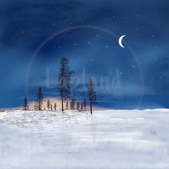 DeepWinter-Kaamos-Lapland8Seasons