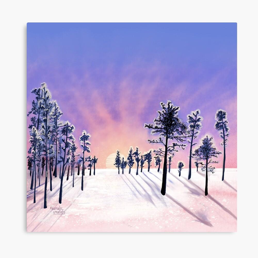 Pink-Winter-Sunset-2020