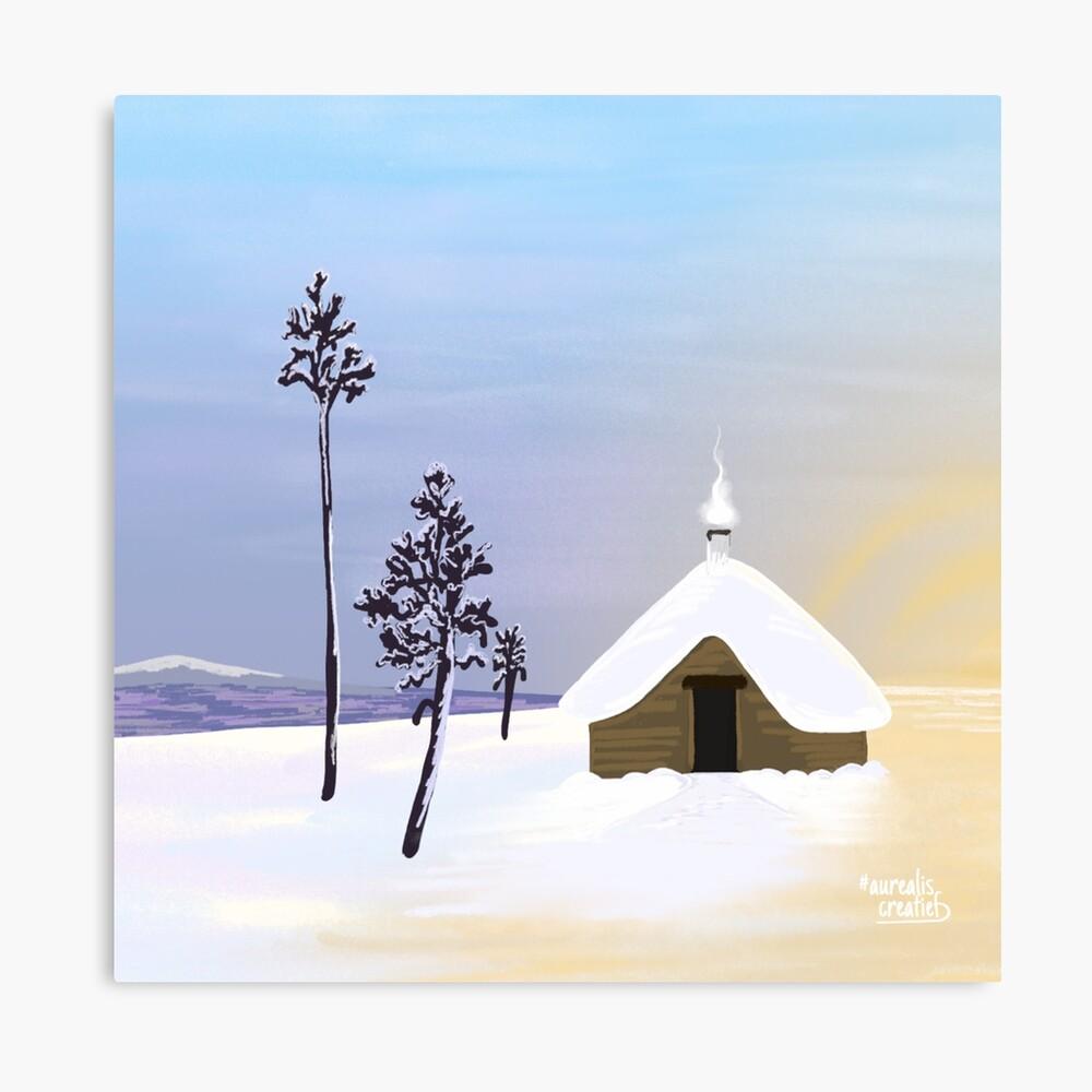 Kota-Lapland-design-aurealisCreatief