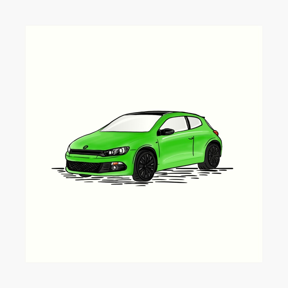 VW-auto-design-aurealisCreatief