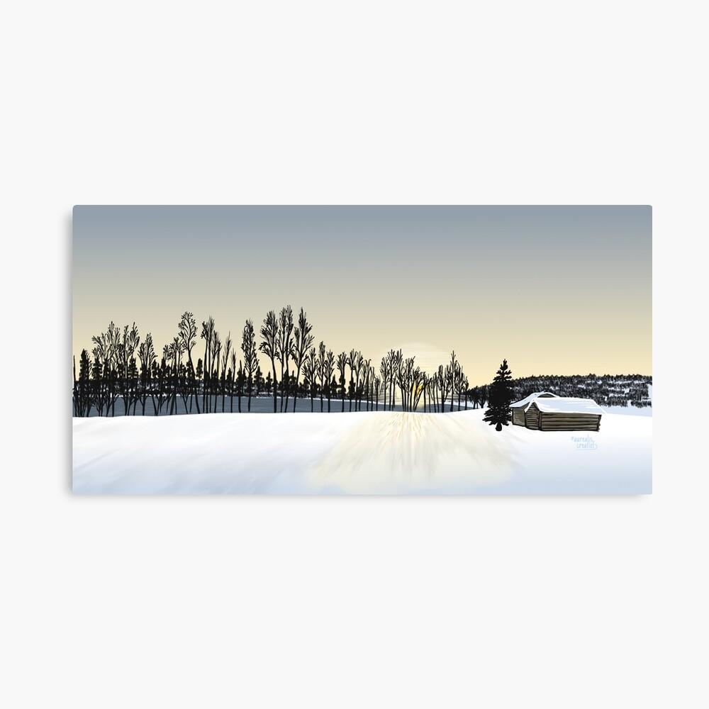 Winter-Garden-Lapland-aurealisCreatief
