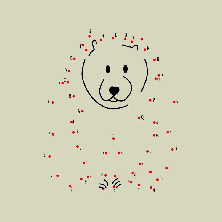 polarbear - back to school
