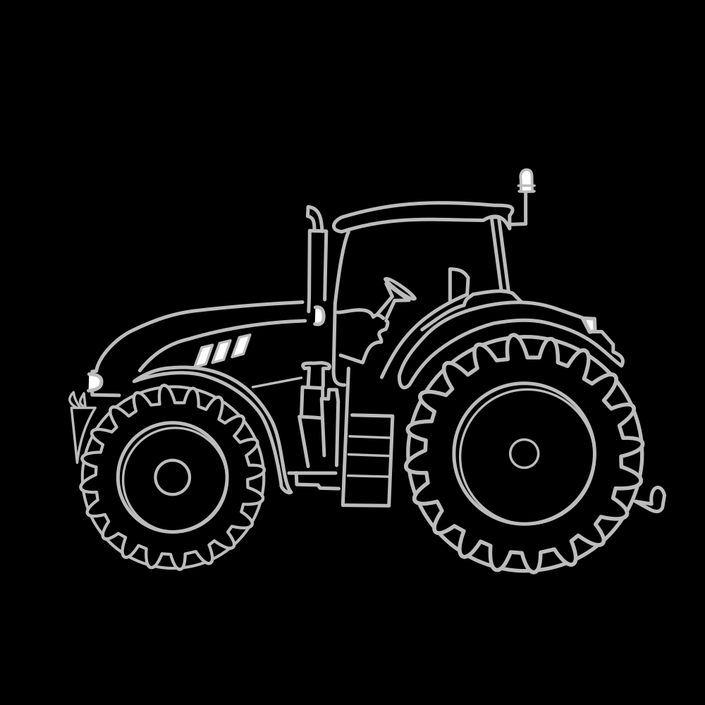 kidsillustration-farming-tractor-AurealisCreatief
