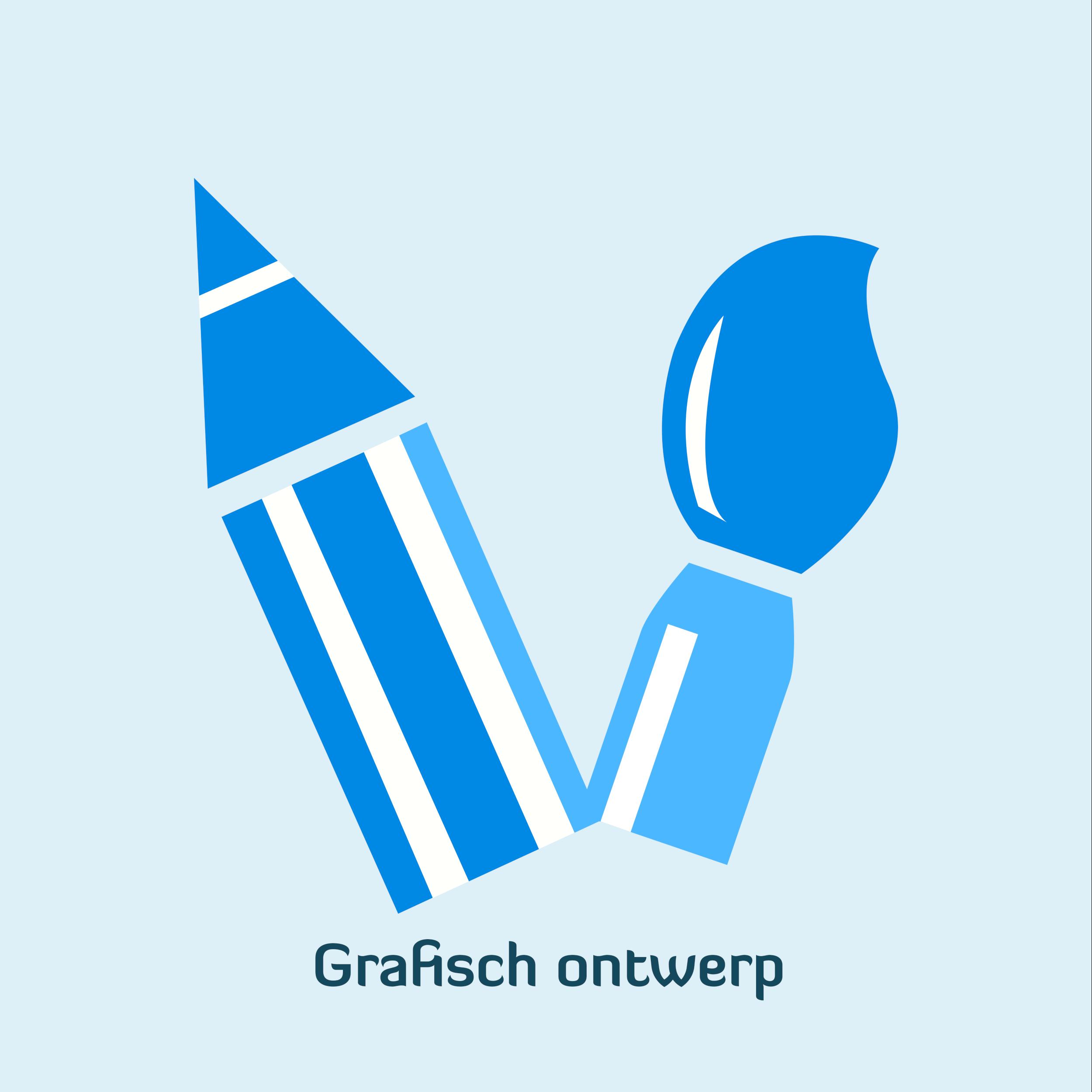 grafische werk - Limburg België - aurealis creatief