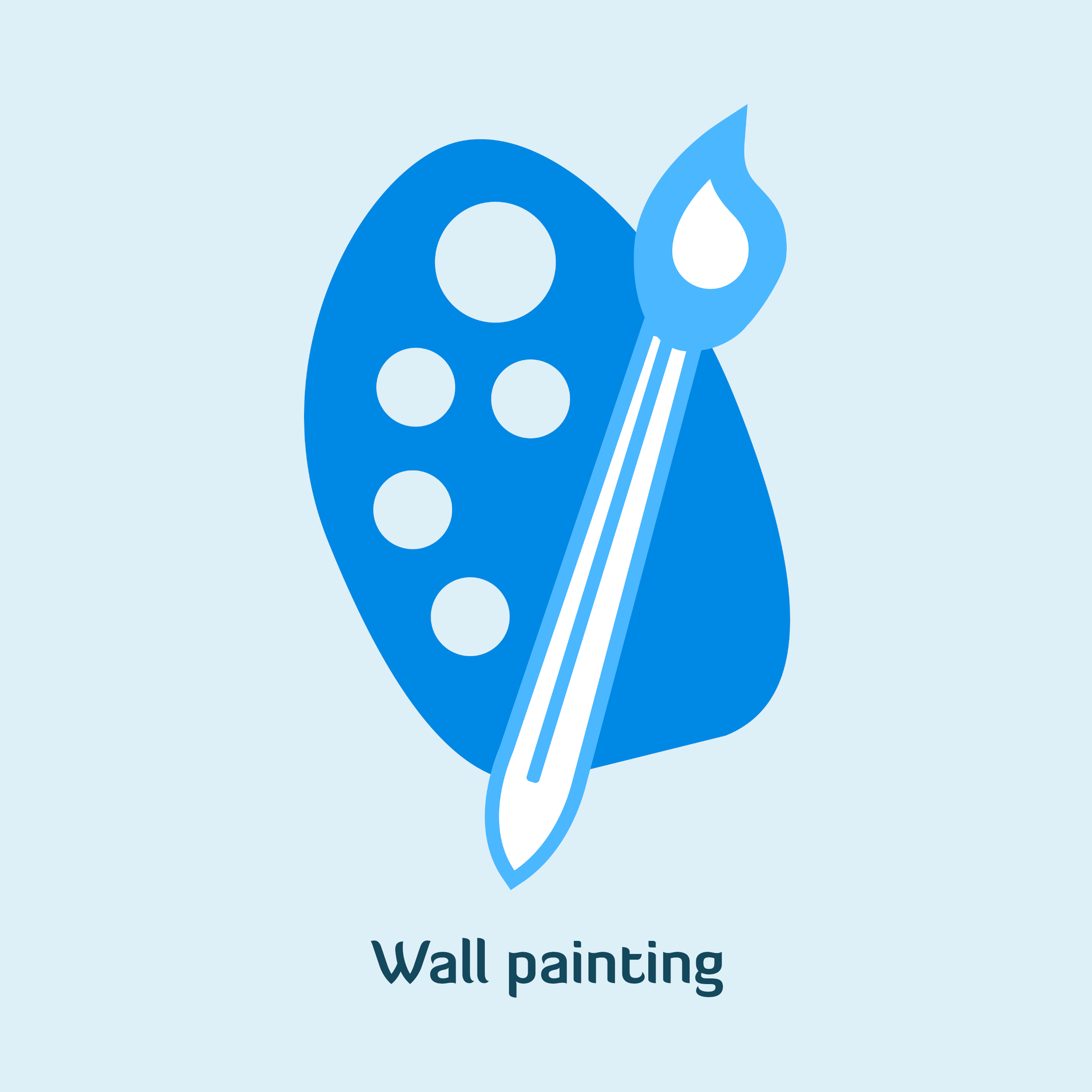 WallPaintings-wall-murals-aurealisCreatief