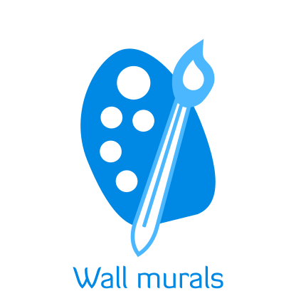 wallpaintings-wallmurals