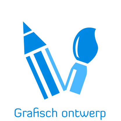 grafisch-ontwerp