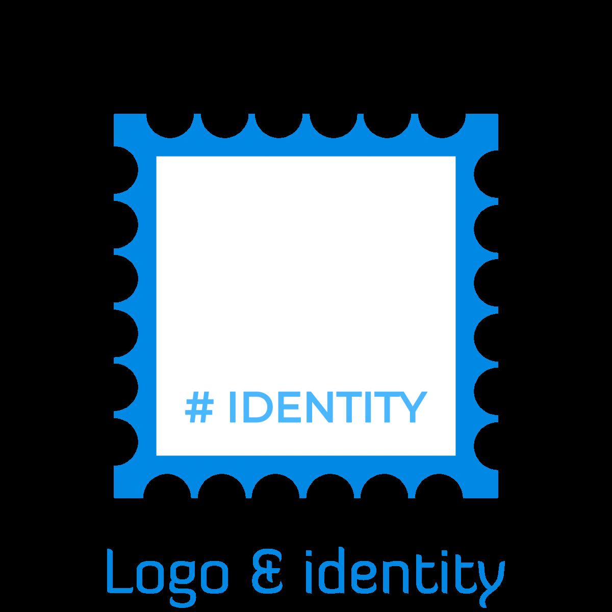 logo-corporate-identity-branding