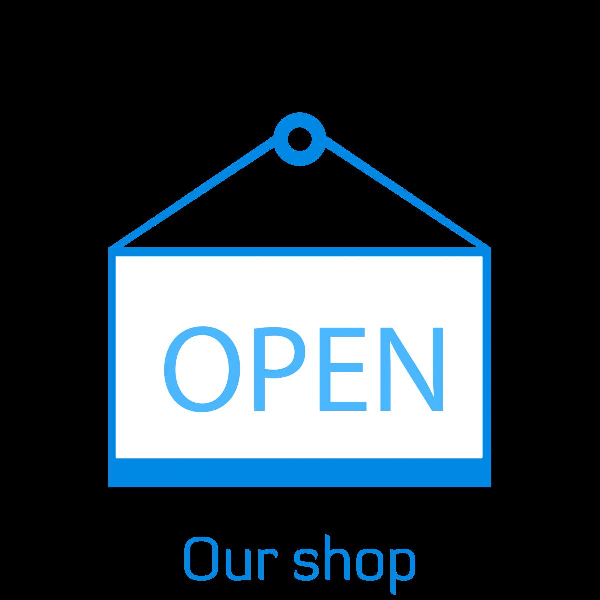 shop-aurealis-creatief