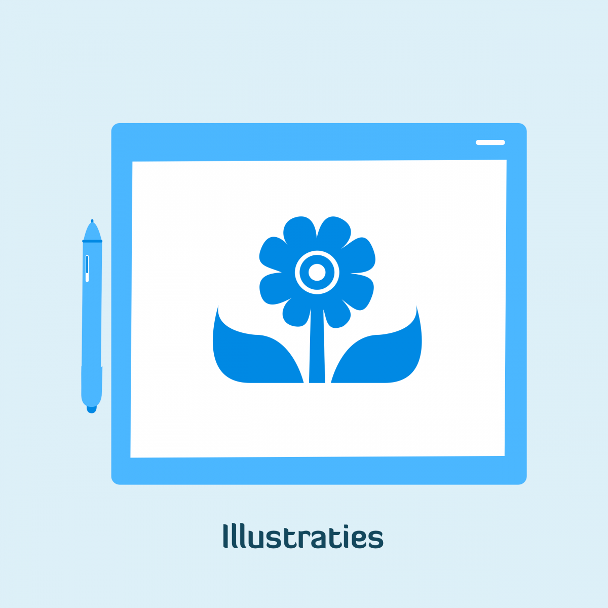 illustrator-aurealis-creatierf