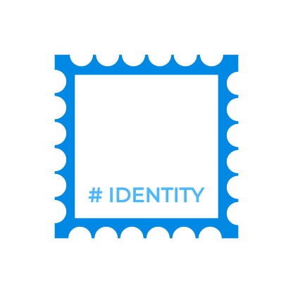 logo and corporate identity development