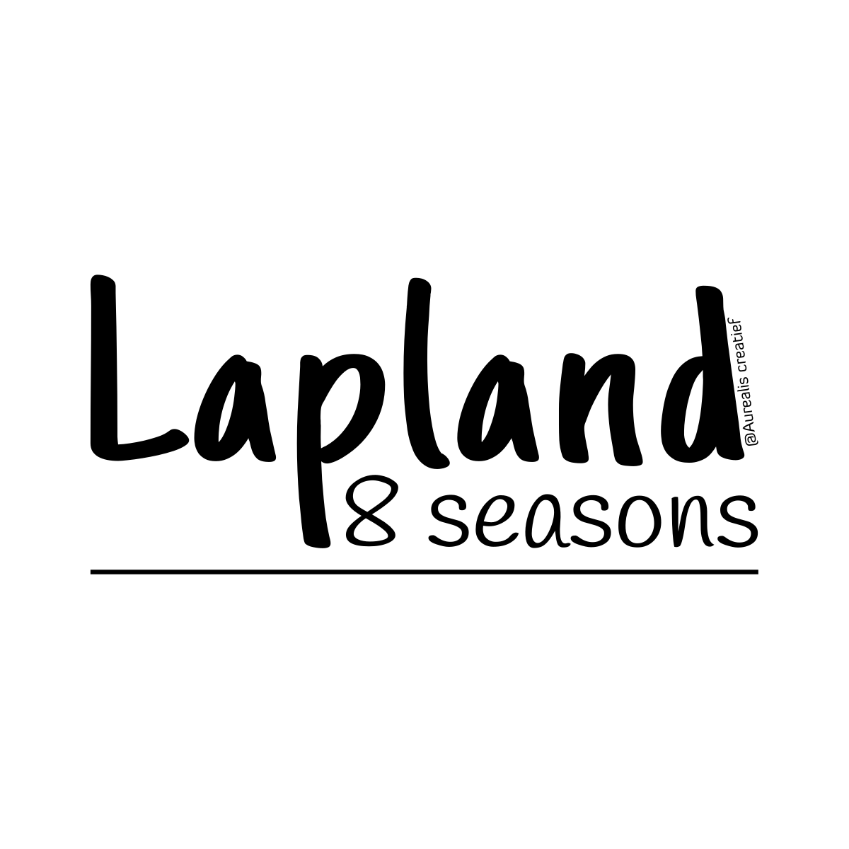 lapland.designs-8 seizoenen