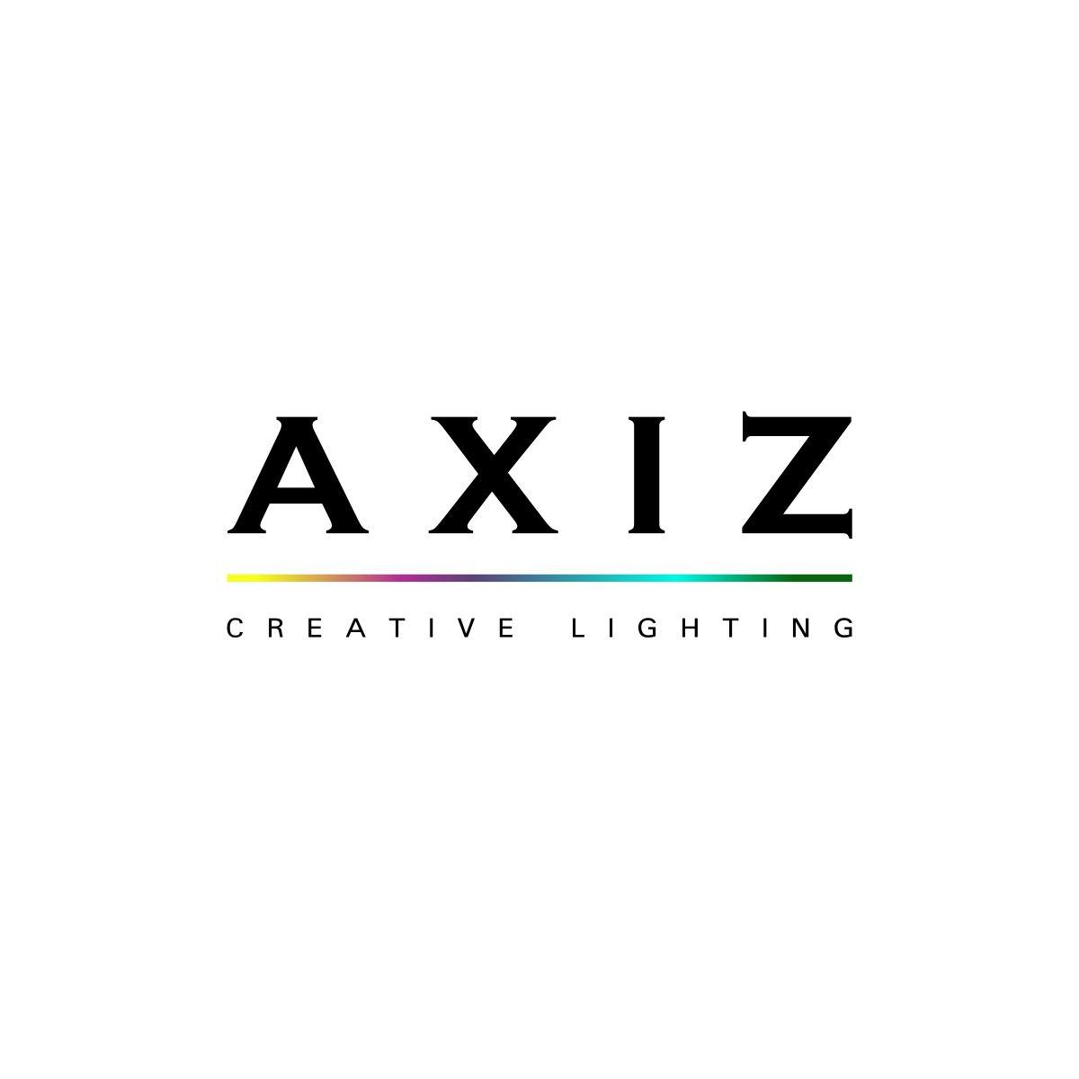 logo-ontwerp-AXIZ