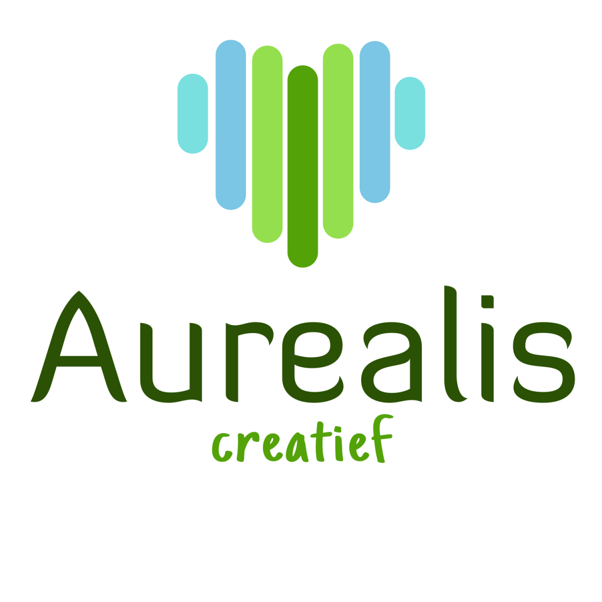 Logo-Aurealis-Creatief