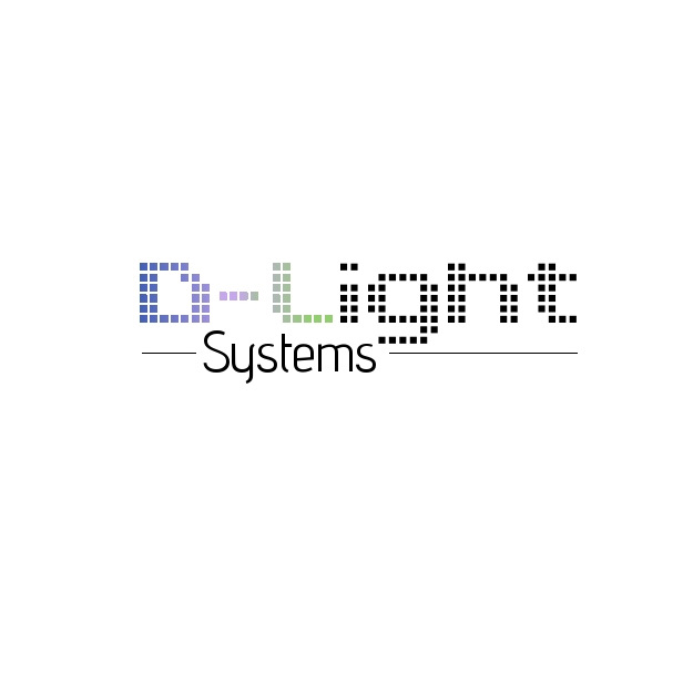 logo-ontwerper