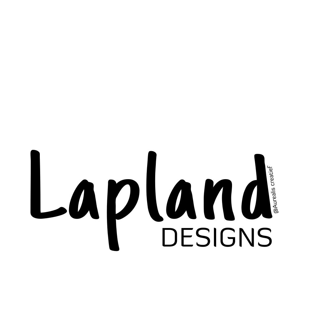 Lapland Designs on facebook