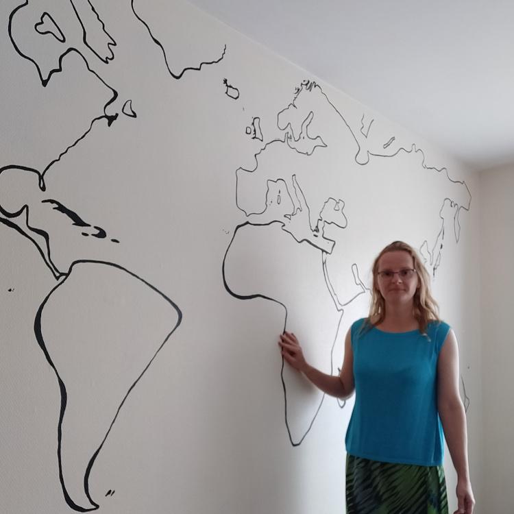 Muurschilderingen-aurealisCreatief
