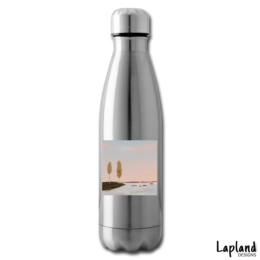 Autymn-Ruska-Lapland-aurealisCreatief
