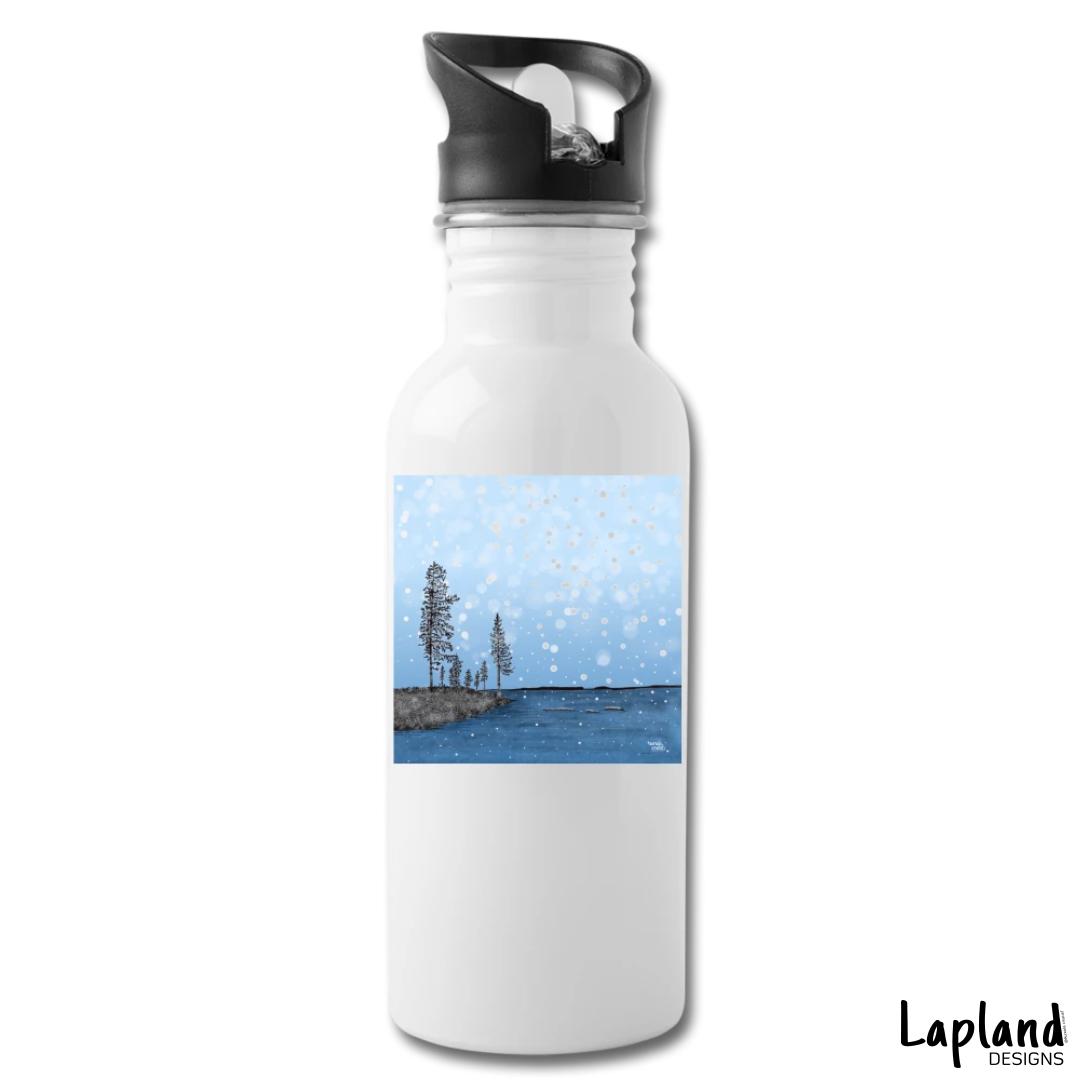 FirstSnow-Snowflakes-Lapland-design-aurealisCreatief